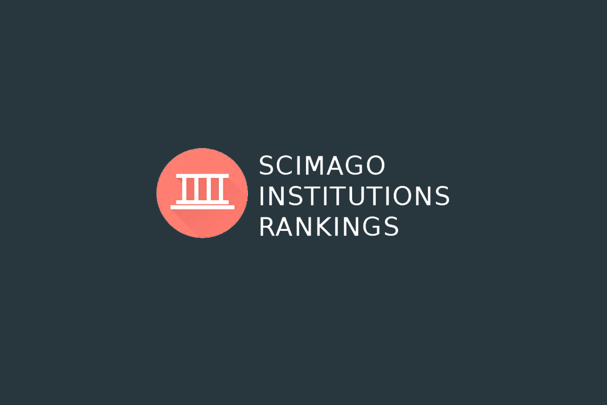 CMMS among the best scientific institutions in terms of innovation in the SCImago Institutions Rankings (SIR) ranking in Poland