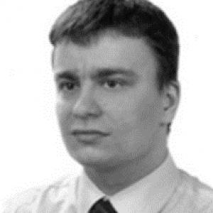 Brzeziński Marek