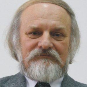 Kiełbasiński Piotr