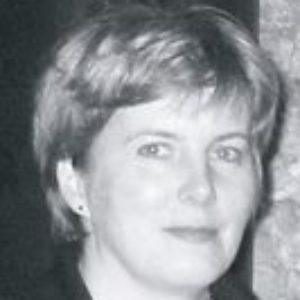 Kowalewska Anna