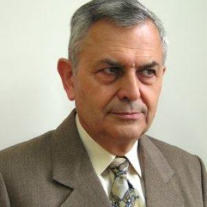 Łapienis Grzegorz