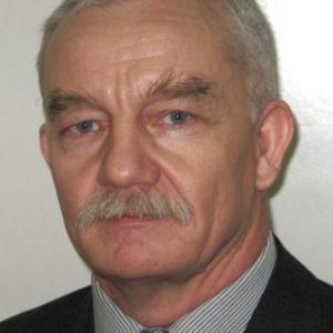 Sosnowski Stanisław
