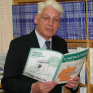 Penczek Stanisław