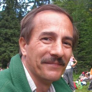 Bartczak Zbigniew