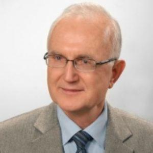 Bałczewski Piotr