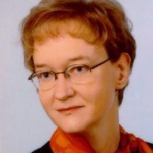 Basińska Teresa