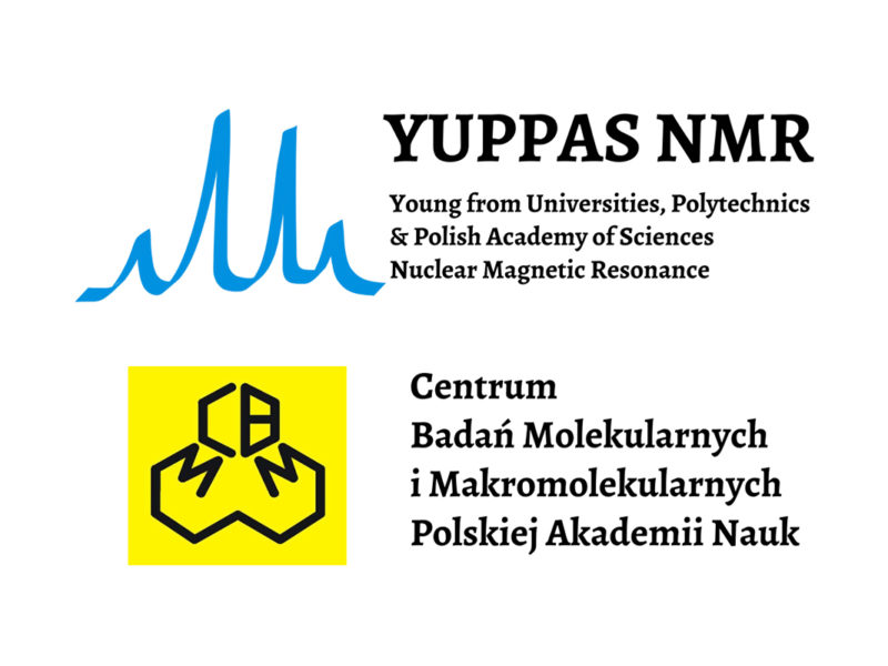 YUPPAS NMR 2017 conference