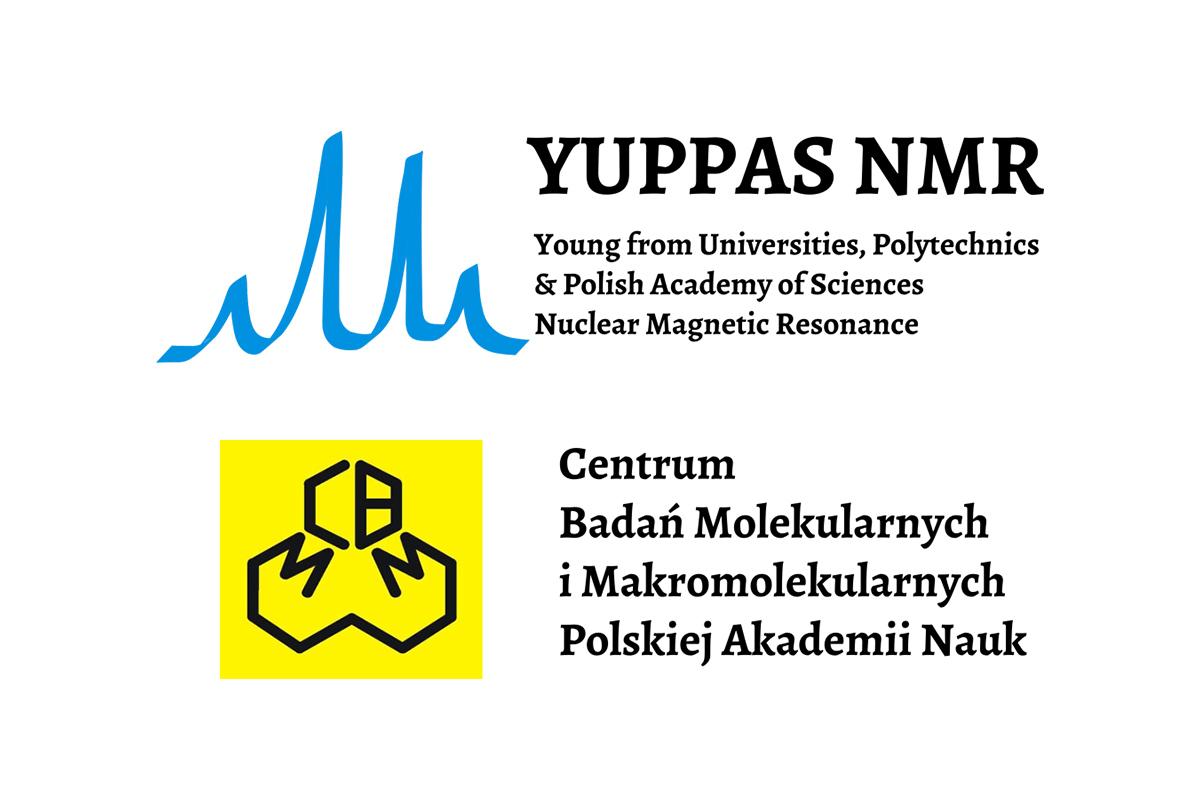 YUPPAS NMR 2019
