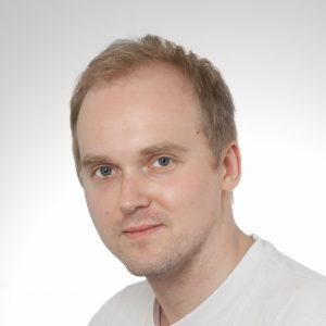 Jakubczyk Michał