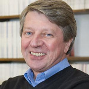 Matyjaszewski Krzysztof