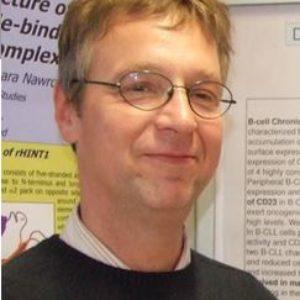 Duchler Markus