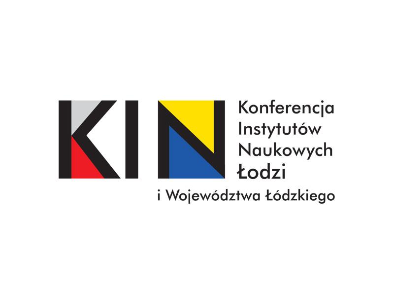 Konferencja Instytutów Naukowych Łodzi