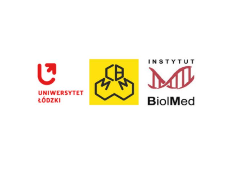 Szkoła Doktorska BioMedChem