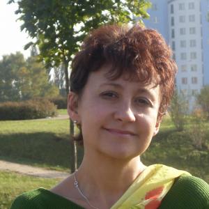 Wiktorska Beata