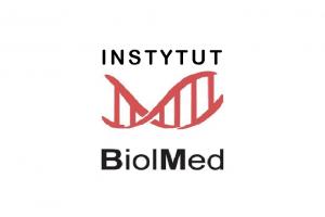 Instytut Biologii Medycznej PAN