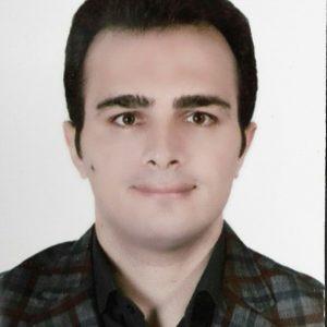Hosseinnezhad Ramin