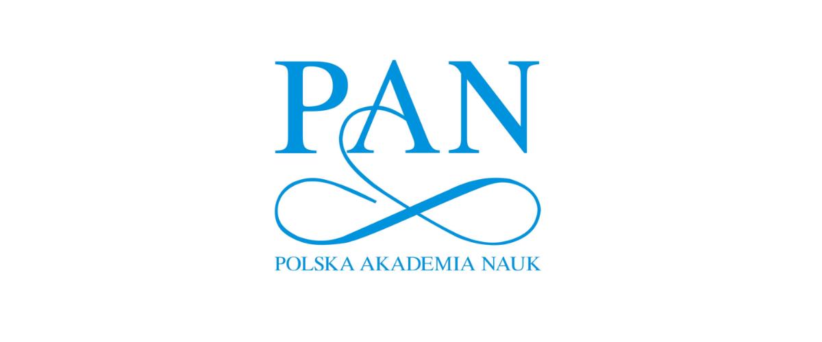 Konkurs na Dyrektora Centrum Badań Molekularnych i Makromolekularnych PAN w Łodzi