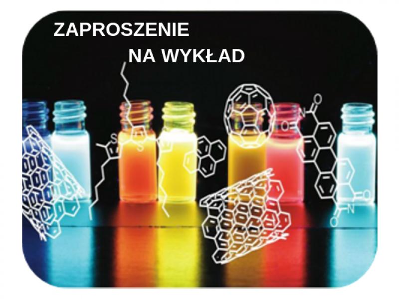 Wykład – prof. Stanisław Krompiec