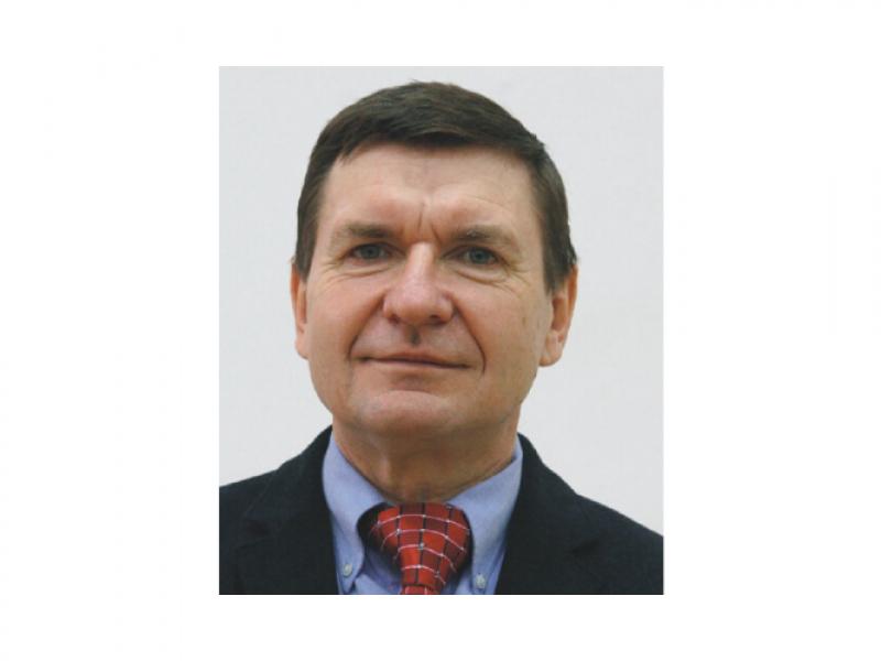 prof. Marek Potrzebowski – Dyrektorem CBMiM PAN na 2020-2023