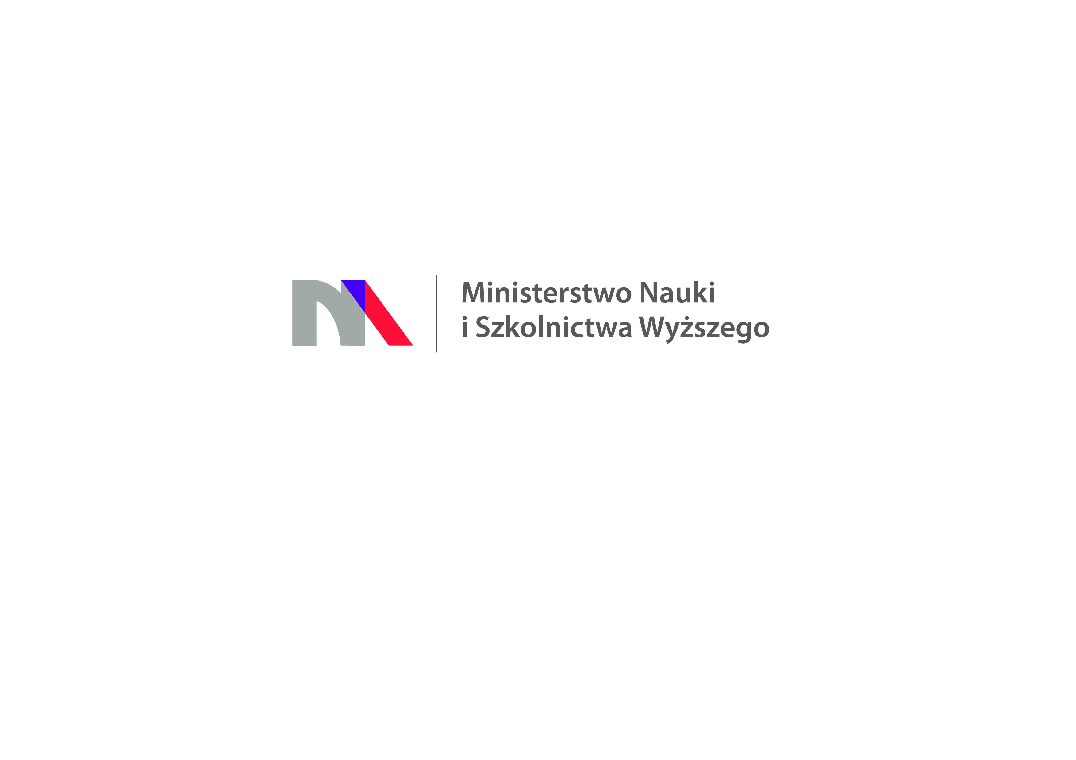 CBMiM PAN na Polskiej Mapie Infrastruktury Badawczej