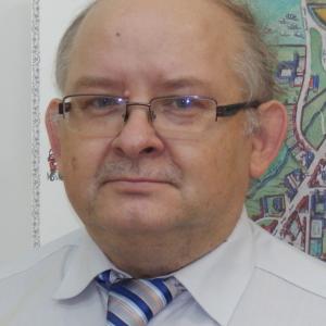Pawlak Andrzej